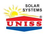 Uniss Com Lab Srbija_Petrovac na Mlavi_Solarni sistemi_Solarni vakuum kolektori_Solarno grejanje